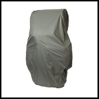 Shop Outdoor Survival Ausrüstung Rucksack Regenhüllen Regenschutz Regenschutzhülle Savotta Prepper Selbstversorger Bushcraft