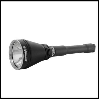 Outdoor Survival Shop Lampen Armytek Suchscheinwerfer Selbstversorger prepper bushcraft
