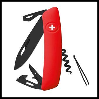 outdoor survival shop Werkzeuge Messer Sackmesser selbstversorger prepper bushcraft