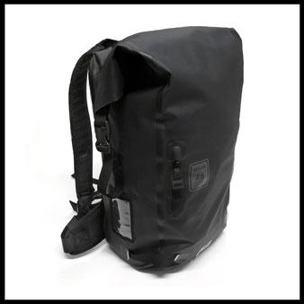 Shop Outdoor Survival Ausrüstung Rucksack Silva Prepper Selbstversorger Bushcraft