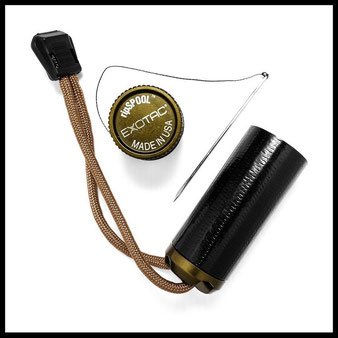 outdoor survival shop Ausrüstung Survival- Kit axt selbstversorger prepper bushcraft