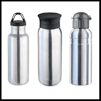 outdoor survival shop trinksysteme trinkflaschen selbstversorger prepper bushcraft