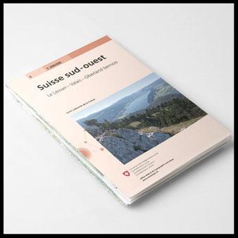 outdoor survival shop navigation orientierung landkarte selbstversorger prepper bushcraft
