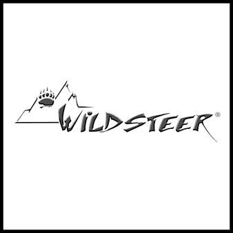Outdoor Survival Messer Fixe feststehende Klingen Wildsteer Prepper Bushcraft Selbstversorger