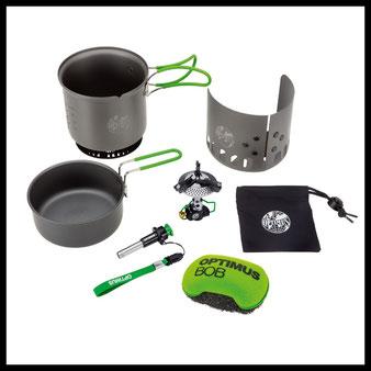 outdoor survival shop Ausrüstung Handschuhe Liner selbstversorger prepper bushcraftKüche Kochsysteme