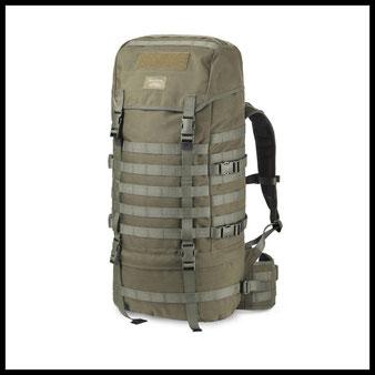 Shop Outdoor Survival Ausrüstung Rucksack Savotta Prepper Selbstversorger Bushcraft