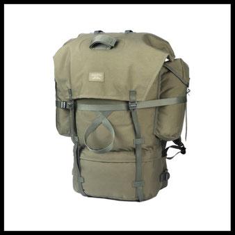 outdoor survival shop Ausrüstung Rucksack selbstversorger prepper bushcraft