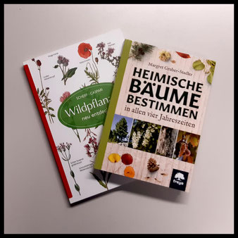 Outdoor Survival Bücher Fähigkeiten Pflanzenkunde Shop Prepper Selbstversorger Bushcraft