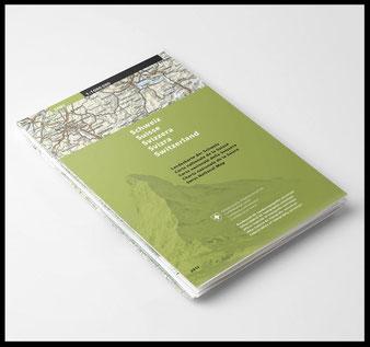 outdoor survival shop navigation orientierung landkarte 1:1000000 selbstversorger prepper bushcraft