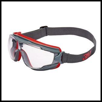 Outdoor Survival Shop Erste Hilfe Atemschutz Handschutz Augenschutz Schutzbrille  Selbstversorger Bushcraft Prepper