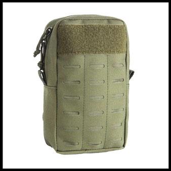Shop Outdoor Survival Ausrüstung Rucksack Regenhüllen Taschen Savotta Prepper Selbstversorger Bushcraft
