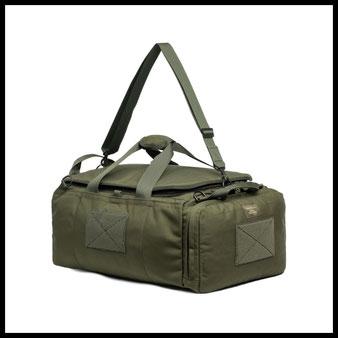 Outdoor Survival Shop Onlineshop Ausrüstung Taschen Savotta Duffelbag Bag Prepper Selbstversorger Bushcraft