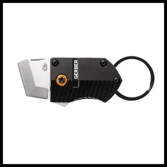 Outdoor Survival Shop Werkzeug Messer Schlüsselbund Prepper Bushcraft Selbstversorger