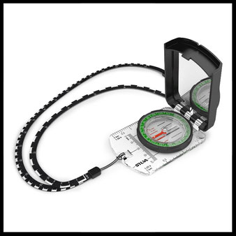 outdoor survival shop navigation orientierung kompass selbstversorger prepper bushcraft