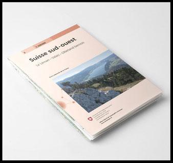 outdoor survival shop navigation orientierung landkarte 1:200000 selbstversorger prepper bushcraft