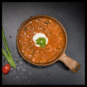Shop Outdoor Survival Nahrungsmittel Suppen Suppe Selbstversorger prepper bushcraft
