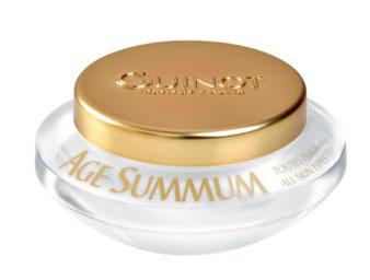 AGE SUMMUM Creme von Guinot Paris erhältlich bei Kosmetik Irene Wien