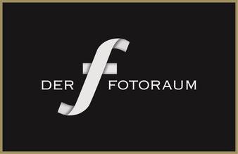 Logo3-DERFOTORAUM-Jürgen-Sedlmayr