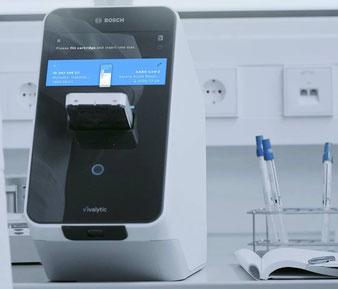 PCR-Technik