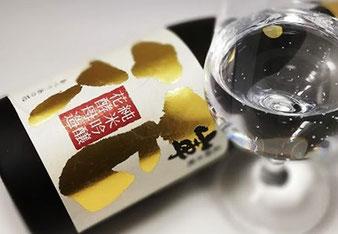山車 純米吟醸 花酵母造り