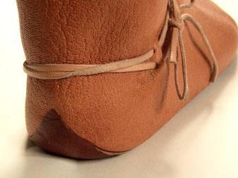 Schuhe Wie Barfussgehen Den Fast Ballengang Für WEDHY92I