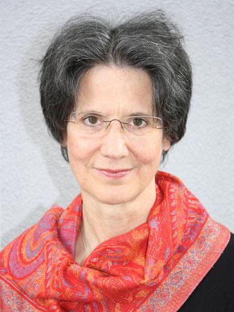 Dipl.-Psych. Barbara Fischer-Bartelmann