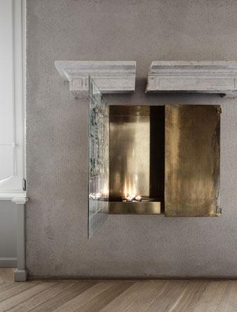3 Дизайн квартир под ключ в Москве tur4enko.com