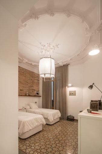8 Дизайнстудия в Москве tur4enko.com