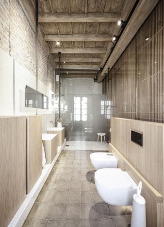 17 Дизайн квартир под ключ в Москве tur4enko.com