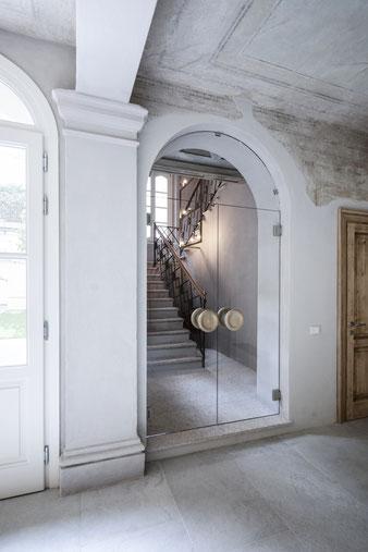 9 Дизайн квартир под ключ в Москве tur4enko.com