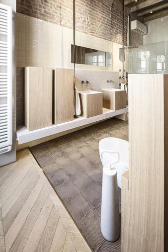 10 Дизайн квартир под ключ в Москве tur4enko.com