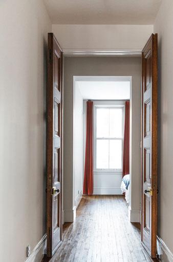 4 Дизайн под ключ Москва tur4enko.com