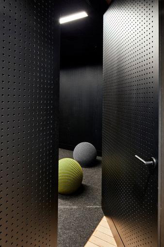 Дизайн вип интерьеров в Москве