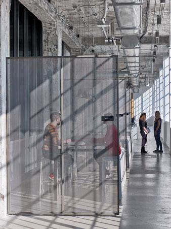 13 Проектирование офисов в Москве tur4enko.com