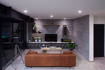 Ремонт и дизайн квартир в Москве