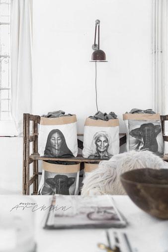 Дизайн студия в Москве