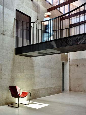 4 Дизайн квартир Москва tur4enko.com