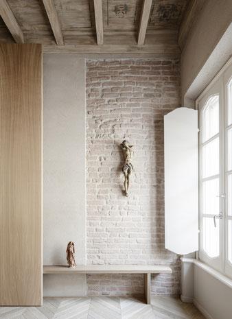 16 Дизайн квартир под ключ в Москве tur4enko.com