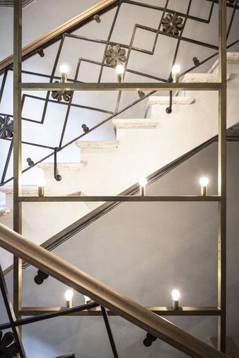 8 Дизайн квартир под ключ в Москве tur4enko.com