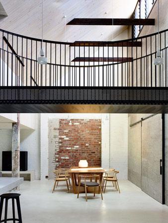 3 Дизайн квартир Москва tur4enko.com
