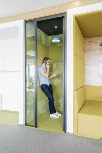17 Проектирование офисов в Москве tur4enko.com