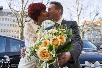 Hochzeitsfotografie, Hochzeitsfotos Leipzig