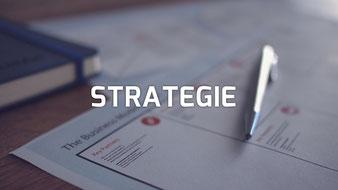 boomeo Strategieberatung