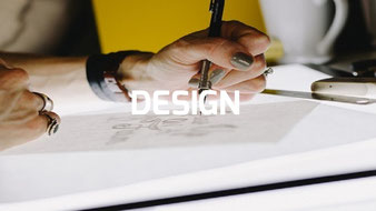 boomeo design consulting