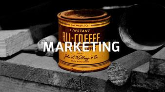boomeo Marketingmanagement