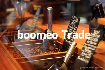 boomeo handelsmarketing