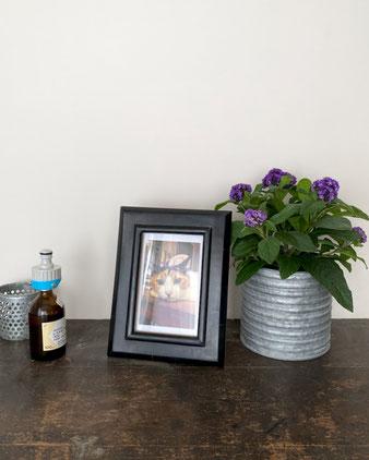 ハンドメイドのフォトフレーム。縦置き、横置き、吊り下げ可能。黒 長方形 天然の木と骨。モダンとナチュラルが共存するフレームは芸術的です。額縁 飾り方 写真たて 写真立て 写真 記念写真 ポートレイト ポストカード イラスト 雑誌 家族 ペット 掲示板 バッファローボーン 水牛 ガラス アイボリー インド おしゃれ かわいい 優雅 存在感 人気 インテリア デザイン ブランド プレゼント