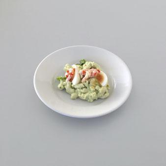 皿 食器 プレート  ディッシュ 業務用 サタルニア チボリ Saturnia Tivoli ぽってり 厚み 磁器 白 リム オーバル ディナー メイン料理 盛る サイズ 1人分 料理 盛り付け シェア 大きい 毎日 普段 パーティ 盛り皿 汎用性の高い 便利 ディテール きれい なんでもない 普遍的 デザイン 使いやすい 日常使い 外国 輸入 海外 インテリア おすすめ ブランド プレゼント