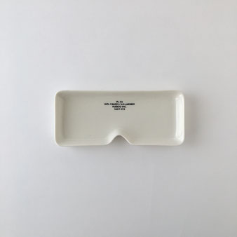 プエブコ 眼鏡トレイ スクエア|PUEBCO Glasses Tray Square