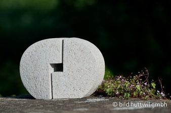 Ueli Hausmann, Lichtblick